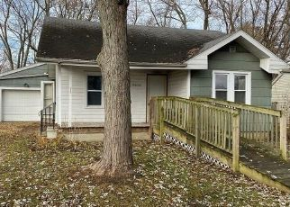 Foreclosed Home in Muncie 47303 N FRANKLIN ST - Property ID: 4442394497