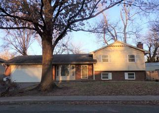 Foreclosed Home in Derby 67037 N BEAVER TRAIL RD - Property ID: 4442396693