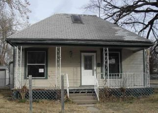 Foreclosed Home in Winfield 67156 E 12TH AVE - Property ID: 4442404122