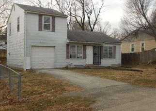 Foreclosed Home in Kansas City 66102 WASHINGTON AVE - Property ID: 4442405894