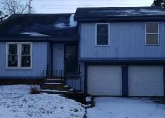 Foreclosed Home in Olathe 66061 E BRISTOL LN - Property ID: 4442407636