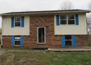 Foreclosed Home in Elizabethtown 42701 HAYS CT - Property ID: 4442410706