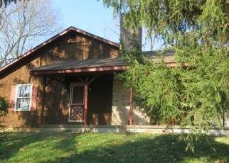 Foreclosed Home in Paris 40361 LEVY RD - Property ID: 4442422525