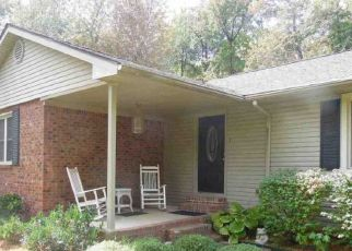 Foreclosed Home in Paducah 42001 JEFFERY LN - Property ID: 4442431279