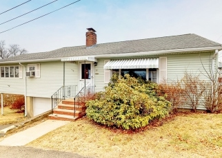 Foreclosed Home in Lynn 01904 WILLIAM ST - Property ID: 4442446617