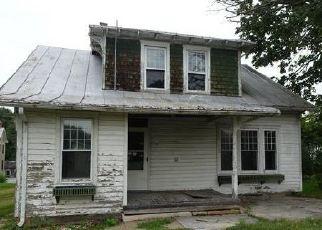 Foreclosed Home in Keymar 21757 FRANCIS SCOTT KEY HWY - Property ID: 4442451882