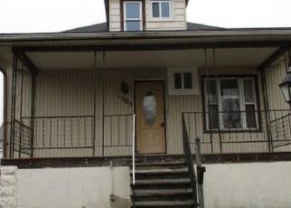 Foreclosed Home in Dundalk 21222 BETHLEHEM AVE - Property ID: 4442458887