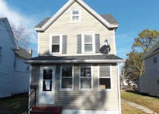 Foreclosed Home in Crisfield 21817 LOCUST ST - Property ID: 4442460182