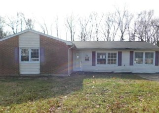Foreclosed Home in Joppa 21085 FALCONER RD - Property ID: 4442462377
