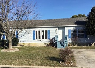 Foreclosed Home in Berlin 21811 DEEP CHANNEL DR - Property ID: 4442467188