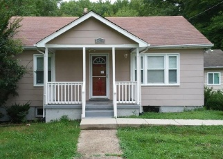 Foreclosed Home in Upper Marlboro 20772 OLD INDIAN HEAD RD - Property ID: 4442478587