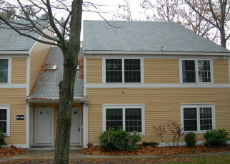 Foreclosed Home in Old Orchard Beach 04064 SACO AVE - Property ID: 4442480784