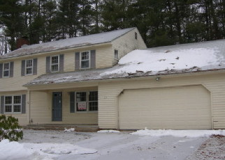 Foreclosed Home in Kennebunk 04043 GENDRON LN - Property ID: 4442481652