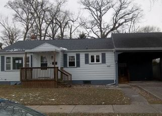 Foreclosed Home in Bay City 48706 N WILLIAMS ST - Property ID: 4442485145