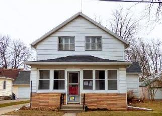 Foreclosed Home in Saint Joseph 49085 MORRISON AVE - Property ID: 4442489987