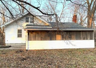 Foreclosed Home in Saint Joseph 64506 BLACKWELL RD - Property ID: 4442502683