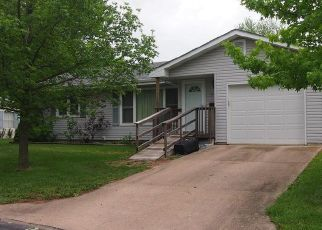 Foreclosed Home in Montgomery City 63361 CLARA CT - Property ID: 4442507488