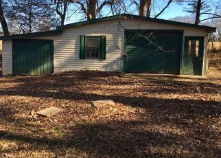 Foreclosed Home in Olive Branch 38654 BAILEY DR - Property ID: 4442529838