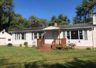 Foreclosed Home in Egg Harbor City 08215 S COUNTY BLVD - Property ID: 4442557869