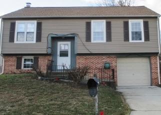 Foreclosed Home in Swedesboro 08085 HEIDI LN - Property ID: 4442567493