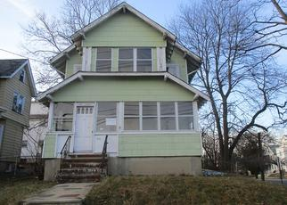 Foreclosed Home in Bloomfield 07003 BERKELEY AVE - Property ID: 4442571885