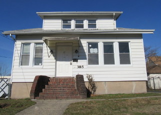 Foreclosed Home in Paterson 07503 KNICKERBOCKER AVE - Property ID: 4442576248