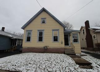 Foreclosed Home in Syracuse 13208 HAROLD ST - Property ID: 4442588514