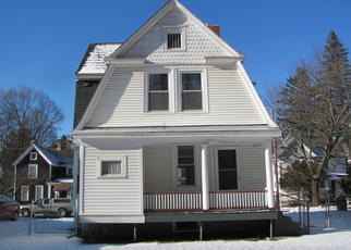 Foreclosed Home in Norwich 13815 COLUMBIA ST - Property ID: 4442589839