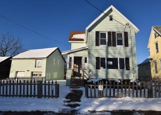 Foreclosed Home in Watertown 13601 W HOARD ST - Property ID: 4442591136