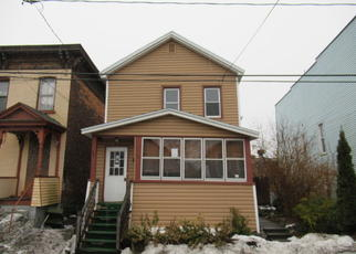 Foreclosed Home in Amsterdam 12010 KLINE ST - Property ID: 4442594653