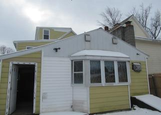 Foreclosed Home in Schenectady 12306 BROAD ST - Property ID: 4442596852