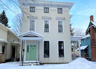 Foreclosed Home in Boonville 13309 SCHUYLER ST - Property ID: 4442597721