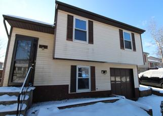 Foreclosed Home in Baldwinsville 13027 CHAINMAKER PATH - Property ID: 4442598145
