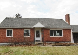 Foreclosed Home in Schenectady 12309 LEXINGTON AVE - Property ID: 4442599920