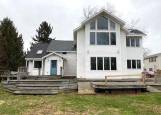 Foreclosed Home in Oswego 13126 COUNTY ROUTE 4 - Property ID: 4442600790