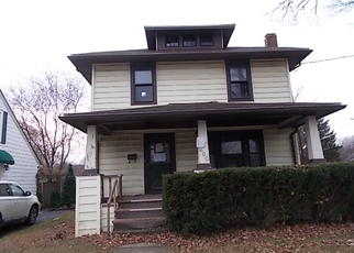 Foreclosed Home in Elmira 14904 SPAULDING ST - Property ID: 4442603852