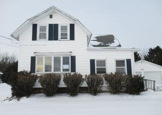 Foreclosed Home in Webster 14580 SALT RD - Property ID: 4442604282