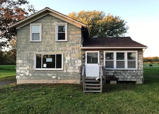Foreclosed Home in Hilton 14468 BURRITT RD - Property ID: 4442605152