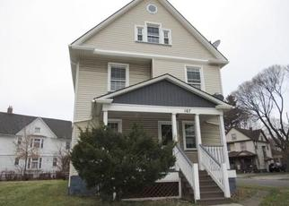 Foreclosed Home in Rochester 14609 WEBSTER AVE - Property ID: 4442606473