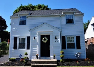 Foreclosed Home in Rochester 14616 STONE RD - Property ID: 4442607345