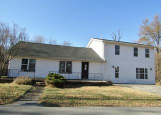 Foreclosed Home in Monroe 10950 SOUTHSIDE DR - Property ID: 4442608223