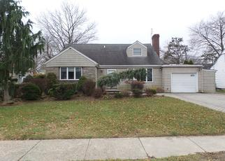 Foreclosed Home in Rockville Centre 11570 WESTMINSTER RD - Property ID: 4442610864