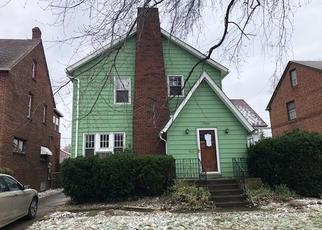 Foreclosed Home in Cleveland 44119 S LAKE SHORE BLVD - Property ID: 4442619618