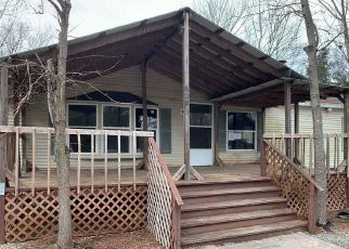 Foreclosed Home in Mccurtain 74944 S HOWELL ST - Property ID: 4442633185