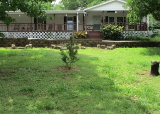Foreclosed Home in Canadian 74425 HUNTER CT - Property ID: 4442640190