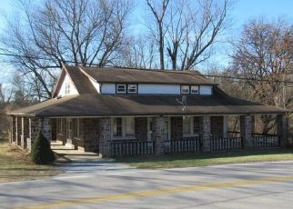 Foreclosed Home in York 17404 N SUSQUEHANNA TRL - Property ID: 4442666927