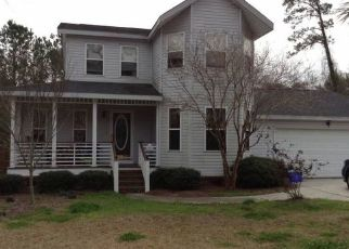 Foreclosed Home in North Charleston 29420 GALLATIN LN - Property ID: 4442678749