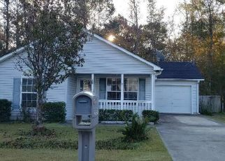 Foreclosed Home in Murrells Inlet 29576 CONIFER LN - Property ID: 4442679169