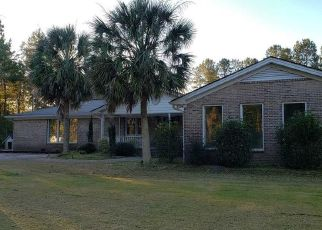 Foreclosed Home in Conway 29526 FOUR MILE RD - Property ID: 4442680943