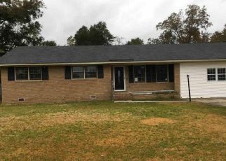 Foreclosed Home in Florence 29506 GLENCOVE DR - Property ID: 4442684884